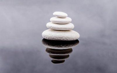 mindfulness stone1
